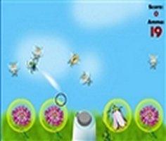 Böcek İlacı